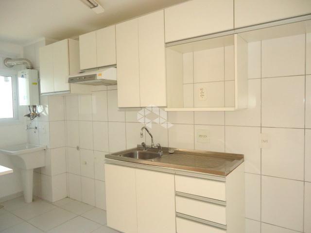 Apartamento à venda com 2 dormitórios em Santo antônio, Porto alegre cod:9913701 - Foto 4