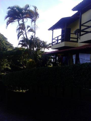 Imóvel em Barra de Guaratiba. Qualidade de vida junto a belezas naturais - Foto 4
