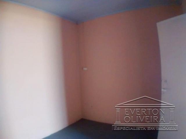 Casa para venda e locação no jardim jacinto - jacareí ref: 10300 - Foto 7