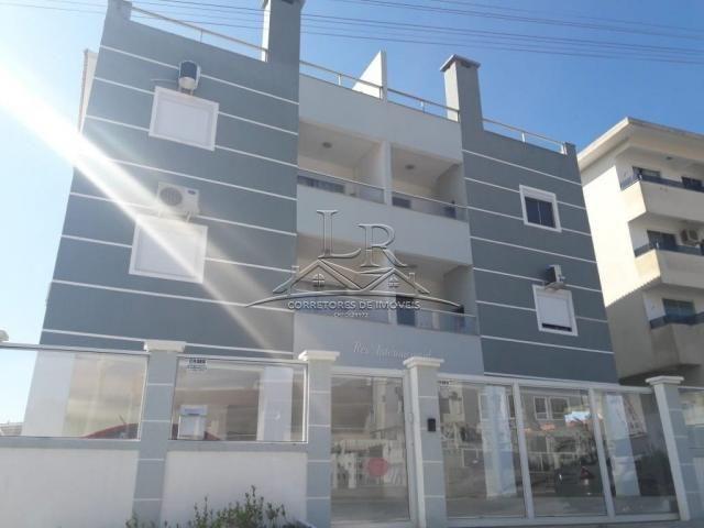 Apartamento à venda com 2 dormitórios em Ingleses, Florianópolis cod:1759