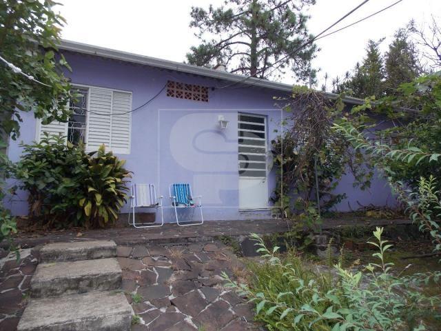 Terreno à venda em Vila ipiranga, Porto alegre cod:14186 - Foto 14