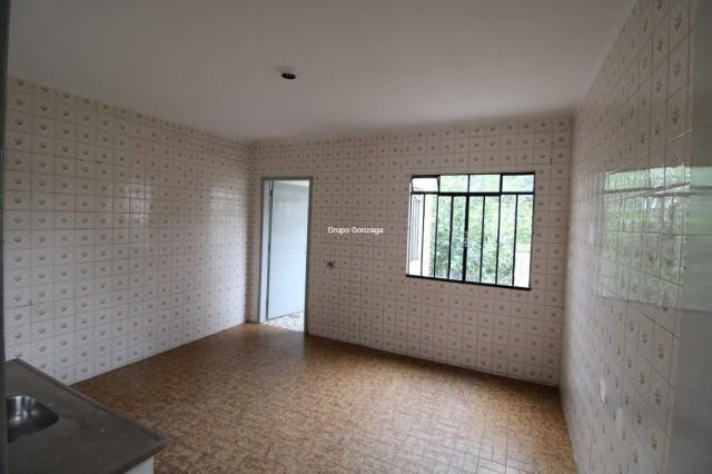 Apartamento para alugar com 3 dormitórios em Parolin, Curitiba cod:01588002 - Foto 14