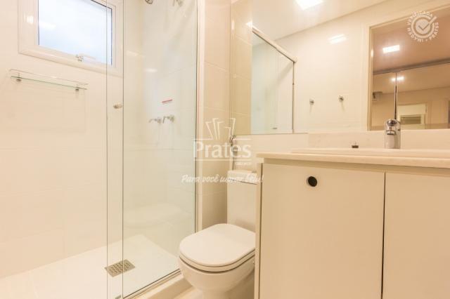 Apartamento à venda com 3 dormitórios em Ecoville, Curitiba cod:7445 - Foto 18