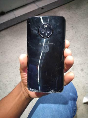 Apenas troco por iPhone 6 - Foto 2