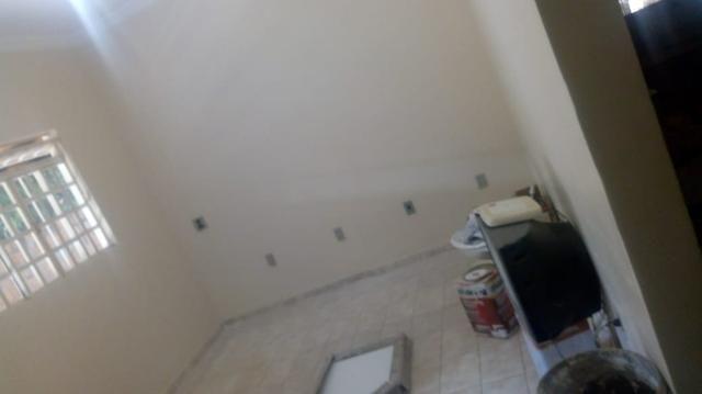 Vende-se casa em Planaltina - DF - Foto 6