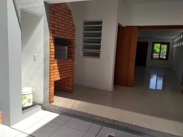 Casa à venda com 2 dormitórios em Jardim carvalho, Porto alegre cod:9887682 - Foto 10