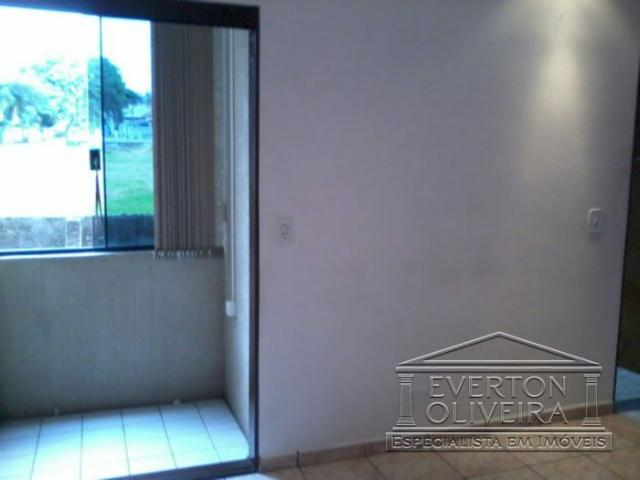Apartamento a venda no jardim das indústrias - jacareí ref:7943