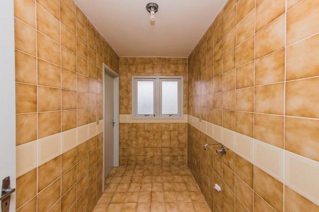 Apartamento à venda com 1 dormitórios em Centro, Pelotas cod:9905669 - Foto 12