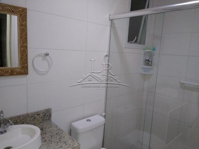 Apartamento para alugar com 2 dormitórios cod:1853 - Foto 15