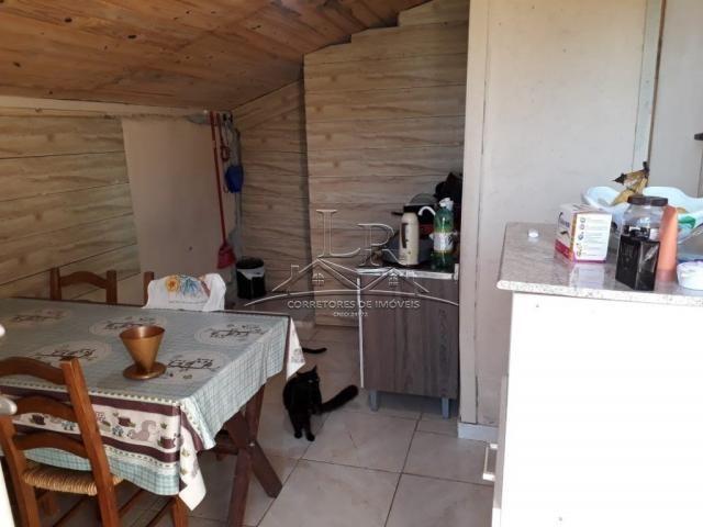 Casa à venda com 5 dormitórios em São joão do rio vermelho, Florianópolis cod:1557 - Foto 8