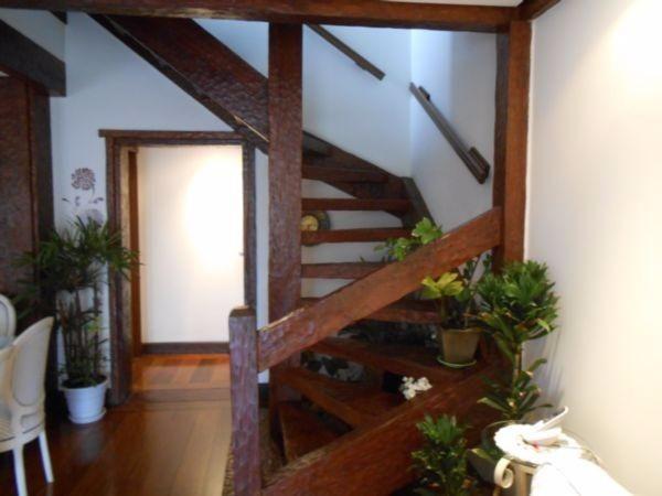 Apartamento à venda com 2 dormitórios em Petrópolis, Porto alegre cod:LI260372 - Foto 15