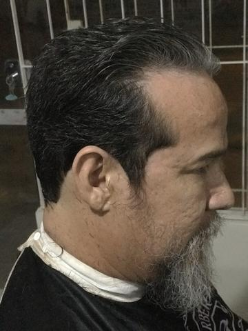 Curso barbeiro iniciante - Foto 2