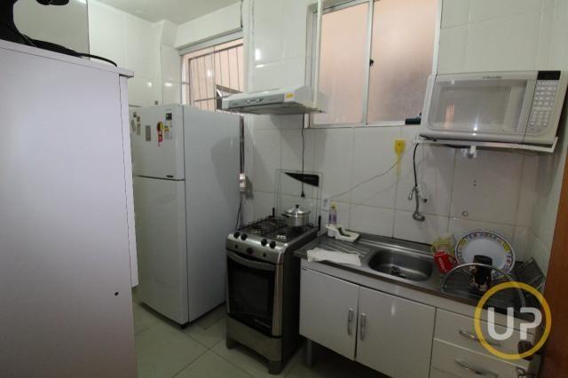 Apartamento à venda com 3 dormitórios em Betânia, Belo horizonte cod:UP5695 - Foto 10