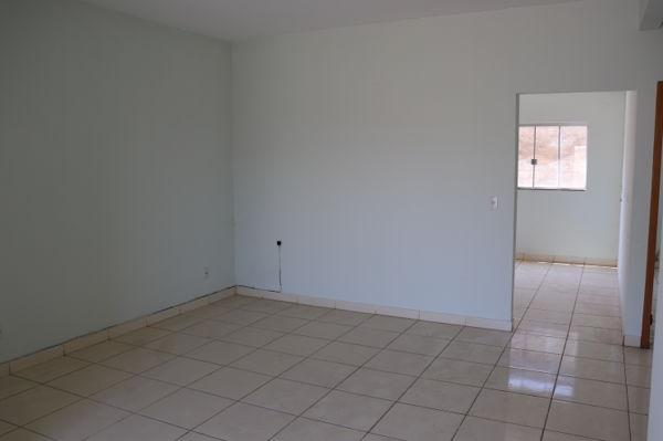 Apartamento  com 2 quartos no Residencial Viegas - Bairro Jardim Santo Antônio em Goiânia - Foto 5