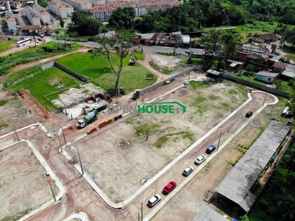Terreno à venda em Maguari, Ananindeua cod:287 - Foto 8