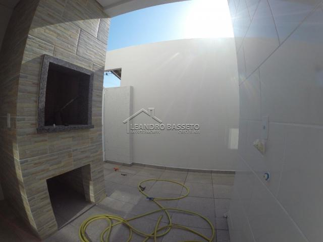 Apartamento à venda com 2 dormitórios em Ingleses, Florianópolis cod:2326 - Foto 6