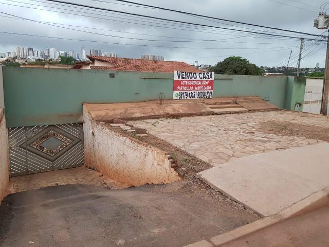 Casa Comercial Padrão - Foto 2