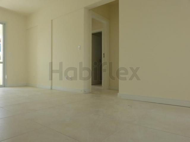 Apartamento à venda com 2 dormitórios em Rio tavares, Florianópolis cod:73 - Foto 7