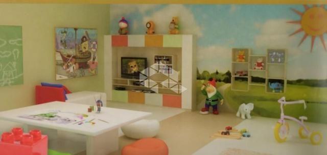 Apartamento à venda com 3 dormitórios em Vila ipiranga, Porto alegre cod:AP14070 - Foto 14