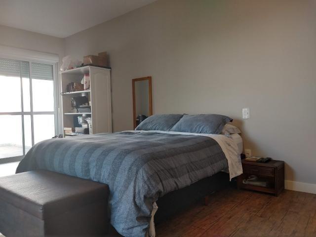 Apartamento à venda com 4 dormitórios em Rio tavares, Florianópolis cod:839 - Foto 13