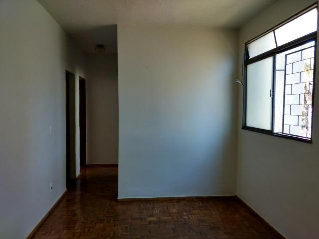 Vendo Apartamento Nova Gameleira - Foto 9
