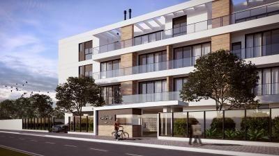 Apartamento à venda com 2 dormitórios em Campeche, Florianópolis cod:2118