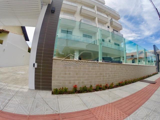 Apartamento à venda com 3 dormitórios em Ingleses, Florianópolis cod:1613 - Foto 3