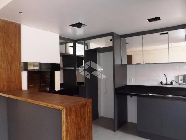 Casa à venda com 3 dormitórios em Pedra redonda, Porto alegre cod:9892789 - Foto 9