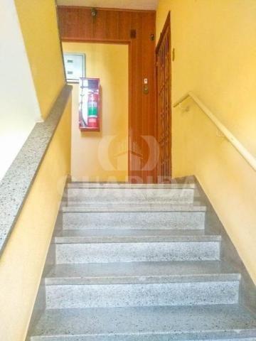 Apartamento à venda com 3 dormitórios em Centro, Porto alegre cod:168362 - Foto 6