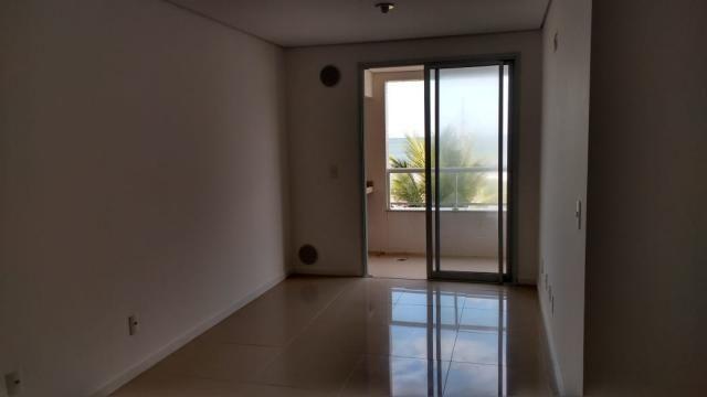 Apartamento à venda com 2 dormitórios em Açores, Florianópolis cod:2104 - Foto 5