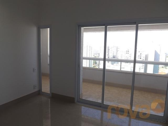 Apartamento à venda com 5 dormitórios em Jardim goiás, Goiânia cod:NOV235500 - Foto 20