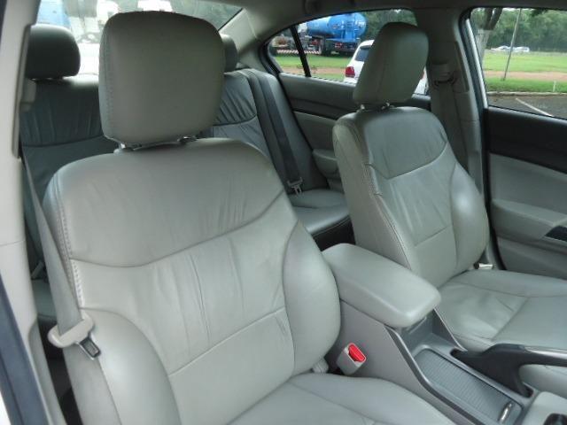Honda Civic LXS 1.8 2014/2014 - Foto 7