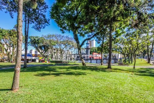 Terreno à venda em Batel, Curitiba cod:3186 - Foto 3