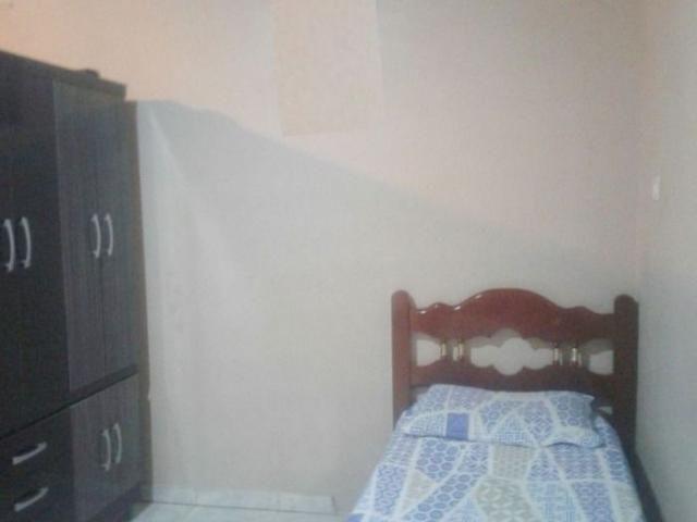 Linda chácara a venda no veraneio irajá ref: 10056 - Foto 10