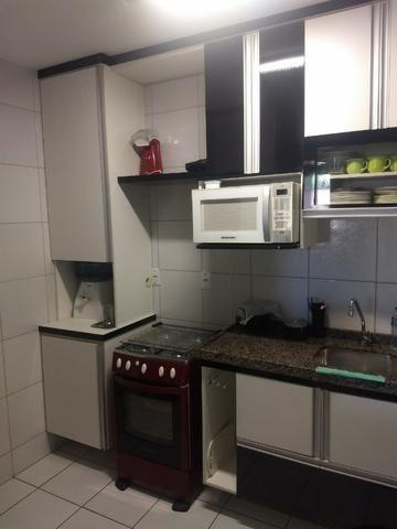Apartamento Projetado na Grande Messejana - Foto 6