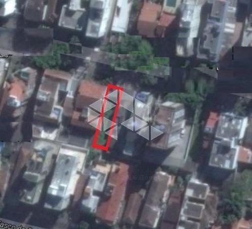 Terreno à venda em Boa vista, Porto alegre cod:TE1034 - Foto 4