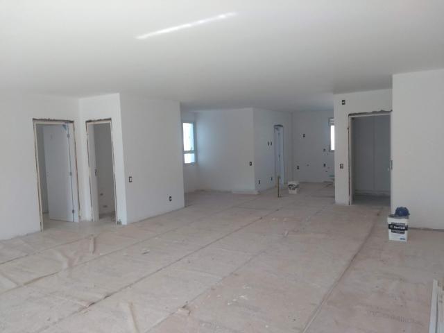 Apartamento à venda com 3 dormitórios em Campeche, Florianópolis cod:2054 - Foto 2