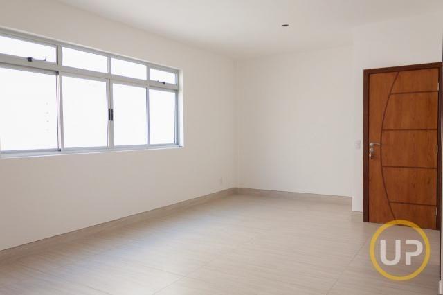Apartamento à venda com 4 dormitórios em Carlos prates, Belo horizonte cod:UP4656