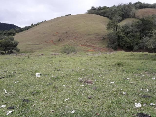 Jordão Corretores - Áreas à partir de 30.000m² no Guapiaçu (financia) - Foto 2