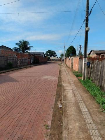 Vende-se Terreno no João Eduardo II - Foto 4