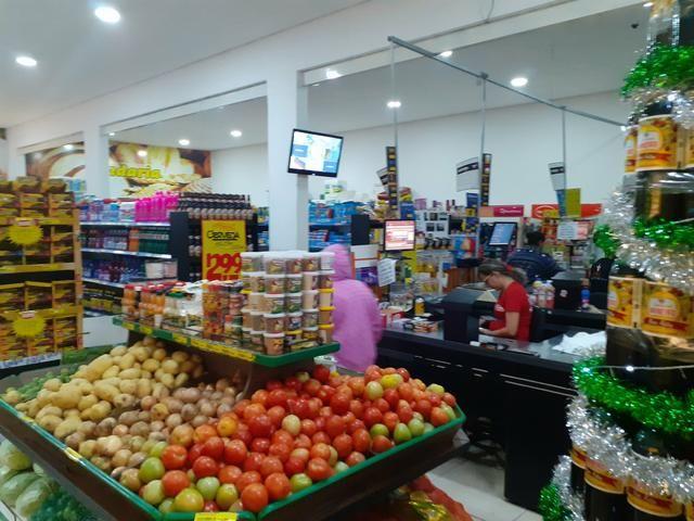 Supermercado completo (mercado, emporio em uberlandia) - Foto 4