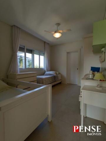 Casa de condomínio à venda com 3 dormitórios cod:3107 - Foto 18