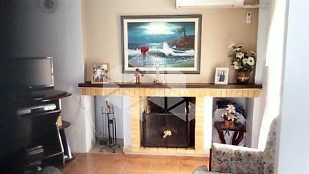 Casa à venda com 4 dormitórios em Cavalhada, Porto alegre cod:9893041 - Foto 3