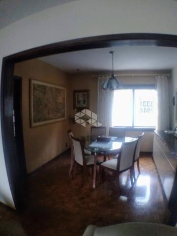 Apartamento à venda com 3 dormitórios em Moinhos de vento, Porto alegre cod:9890257 - Foto 5