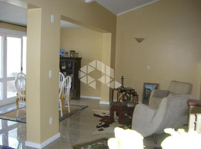 Casa à venda com 3 dormitórios em Ipanema, Porto alegre cod:9892484 - Foto 10