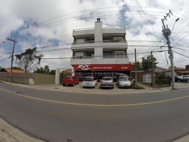 Apartamento à venda com 2 dormitórios em Ingleses, Florianópolis cod:1464