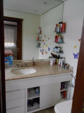 Apartamento à venda com 2 dormitórios em Petrópolis, Porto alegre cod:LI260372 - Foto 12