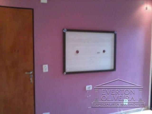 Apartamento a venda no jardim das indústrias - jacareí ref:7943 - Foto 5