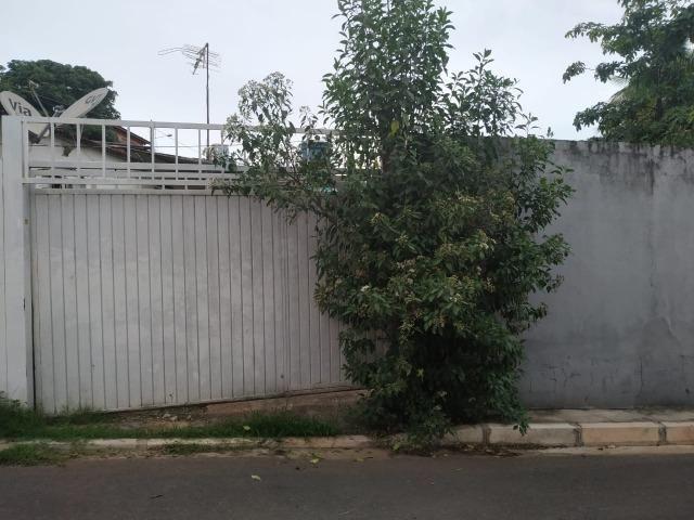 Vendo lote 300m² na colônia agrícola - Foto 2