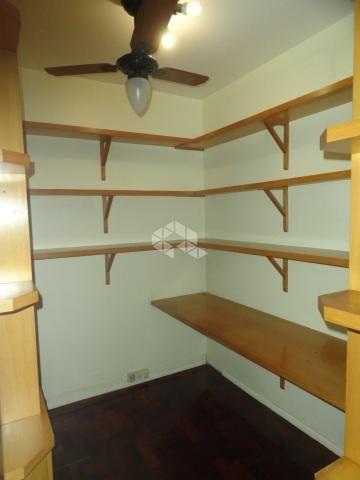 Apartamento à venda com 3 dormitórios em Humaitá, Bento gonçalves cod:9890083 - Foto 15